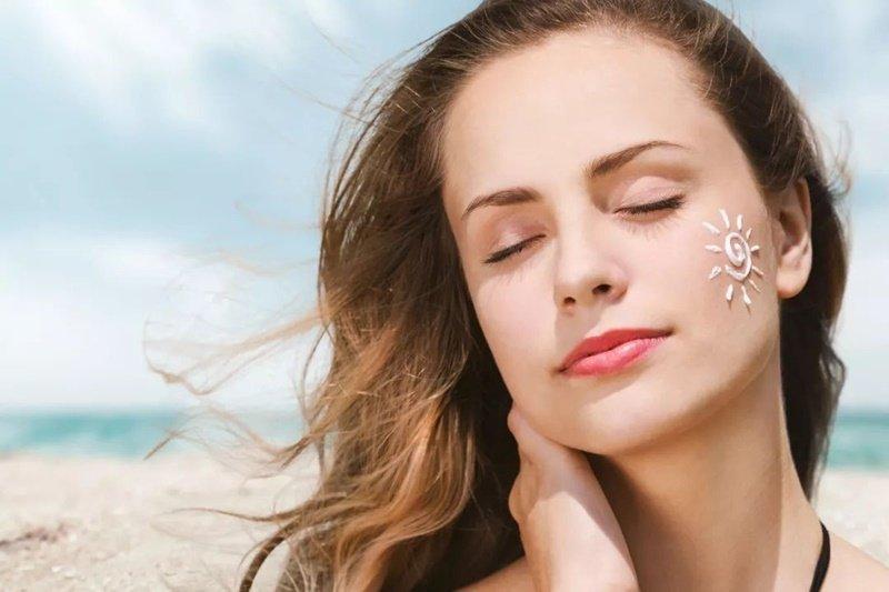 Thông tin kem chống nắng SK-II Atmosphere Airy Light UV Cream có tốt không?