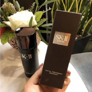 Nước Thần Dành Cho Nam SK-II Facial Treatment Essence For Men 75ml