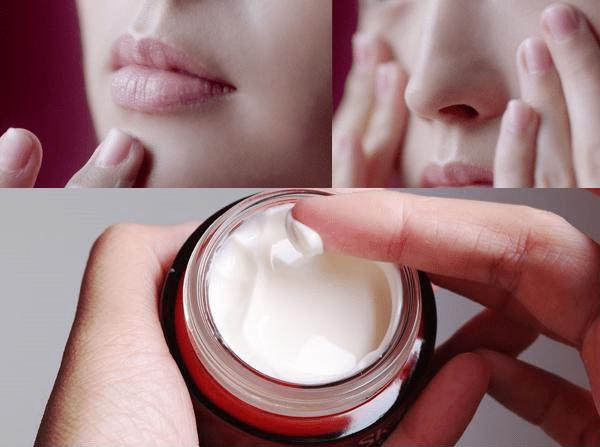 Làm khít lỗ chân lông với kem dưỡng đêm SK-II Stempower Rich Cream 50g