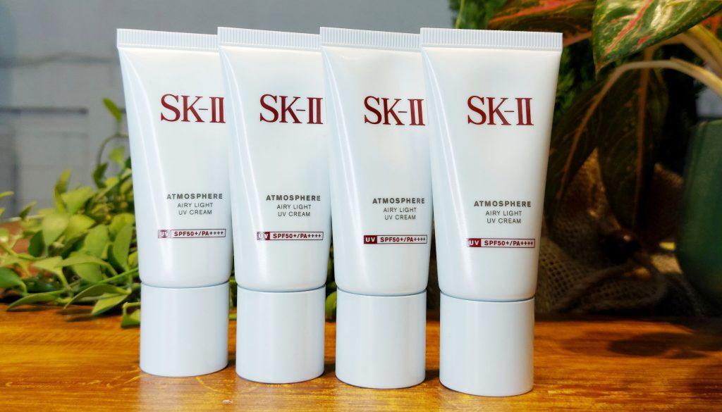 airyuv2 1024x585 - Tẩy trang - sữa rữa mặt - chống nắng SK-II phù hợp độ tuổi và chất da