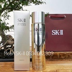 SK-II Masterpiece Pitera Essence 150ml