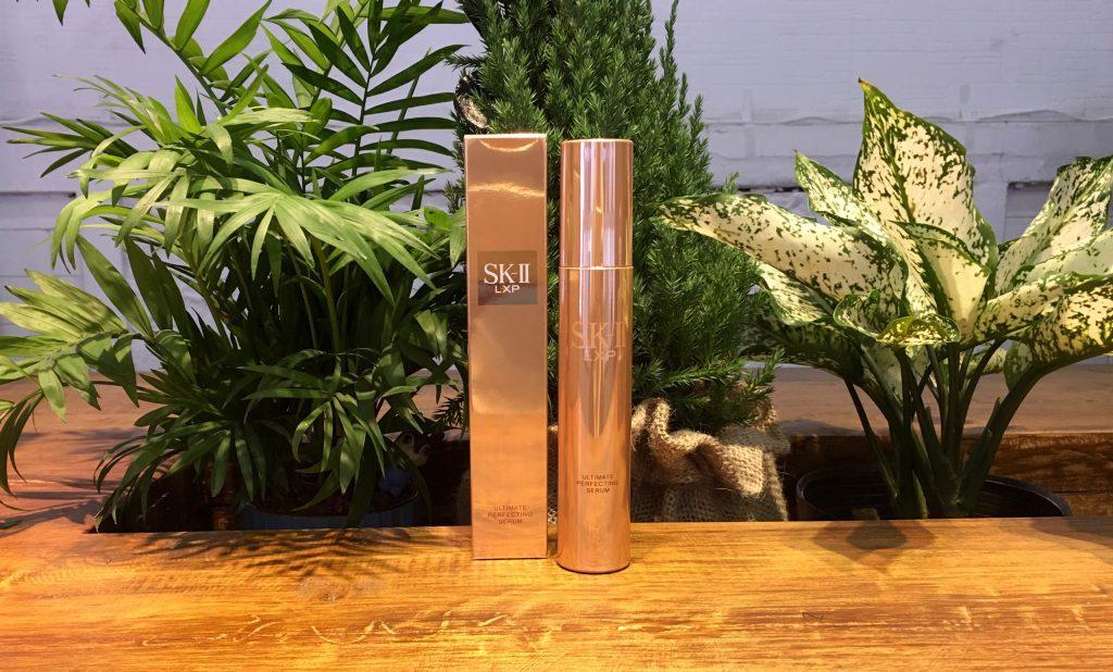 serum lxp 3 1024x618 - Serum Dưỡng Da SK-II LXP Ultimate Perfecting Serum 50ml
