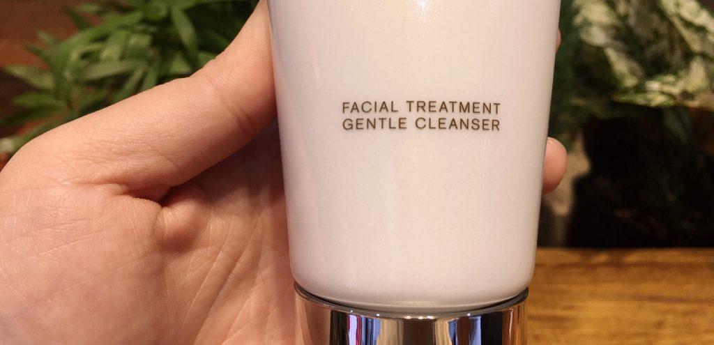 srmcao 3 1024x495 - Sữa Rửa Mặt SK-II Facial Treatment Gentle Cleanser 120g (dành cho da nhạy cảm)