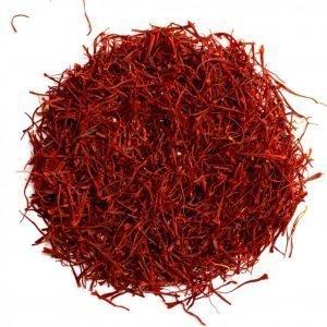 18243 1200x1200 300x300 - Phân Biệt Các Loại Saffron Theo Chiều Dài Sợi Nhụy