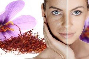 Những công dụng thần kỳ của nhụy hoa nghệ tây (Saffron)
