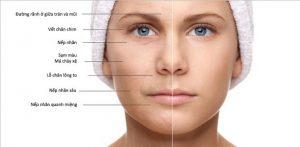 1 zgpv 300x147 - Phấn Phủ Bột SK-II Facial Treatment Advanced Protect Loose Powder UV SPF18