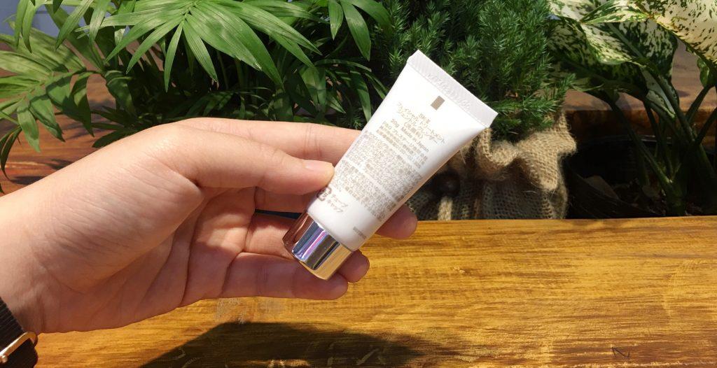 srm20 1024x526 - Combo 8 Sữa Rửa Mặt SK-II Facial Treatment Gentle Cleanser 20g