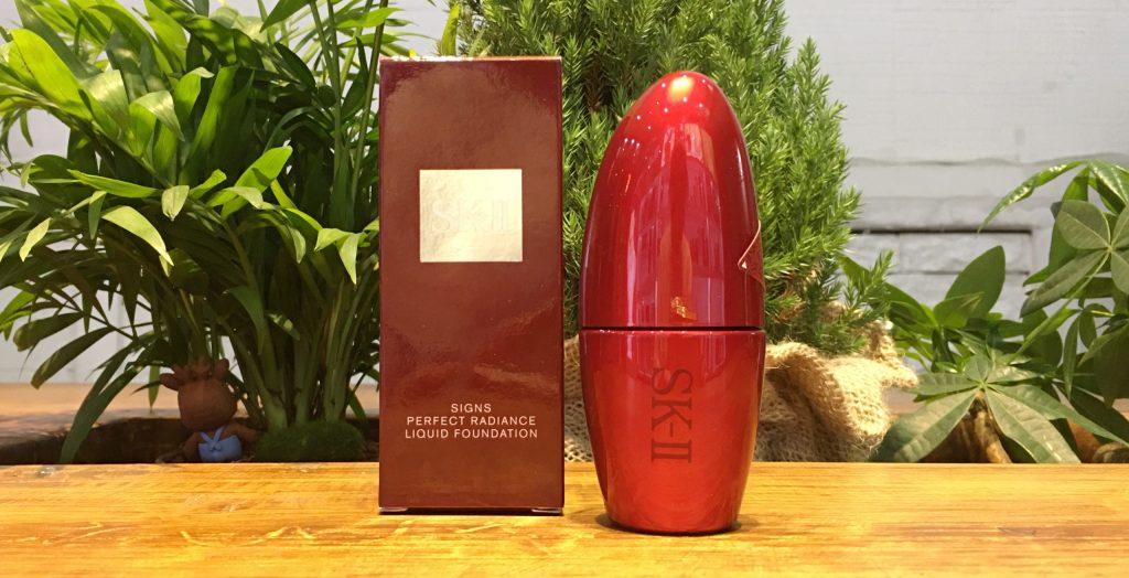 red3 1024x524 - Kem Trang Điểm SK-IISigns Perfect Radiance Liquid Foundation 25ml
