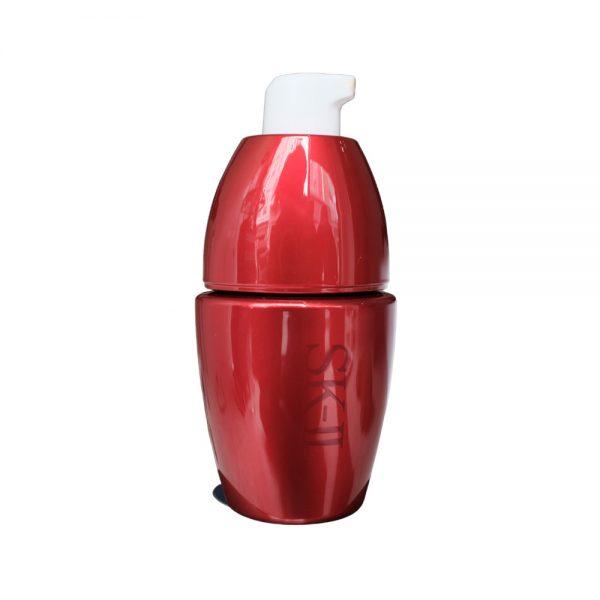 z2605020606606 763a20186fa48d99c0f8f3a14cd81a17 600x600 - Kem Trang Điểm SK-IISigns Perfect Radiance Liquid Foundation 25ml