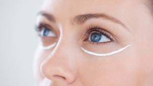 Top 5 kem chống nhăn vùng mắt của nhật hot nhất 2020