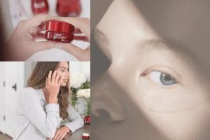 8 cách làm giảm nếp nhăn ở mắt 5 phút cực hay