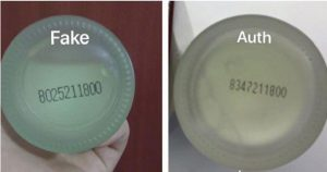 mua my pham sk ii o dau 2 300x158 - Địa chỉ kinh doanh mỹ phẩm SK-II uy tín hàng đầu TPHCM