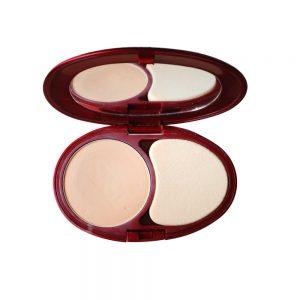 Phấn Phủ Nén SK-II Clear Beauty Powder Foundation