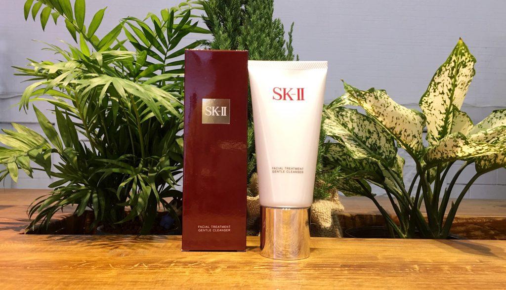 srmcao 1 1024x587 - Trị nám và dưỡng trắng với cặp sản phẩm serum Spot Essence và kem dưỡng trắng Cellumination
