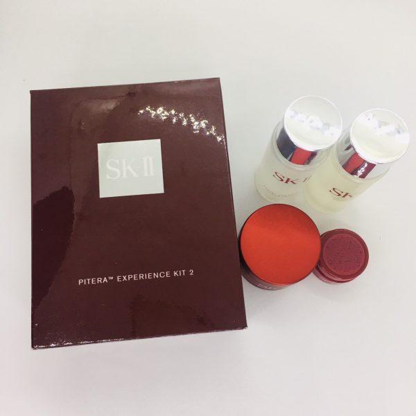 kit 2 600x600 - Set Mini Skinpower Mới (Pitera Experience Kit 2)