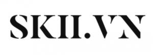 Screen Shot 2020 12 02 at 6.54.01 PM 300x109 - Review tất tần tật dòng Skinpower mới nhất của SK-II