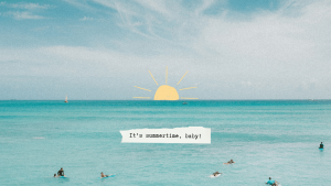 Vì sao kem chống nắng là ách chủ bài trong skincare?