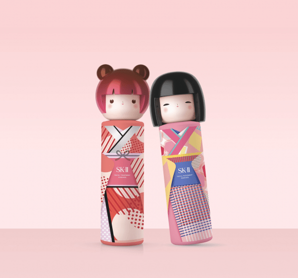 Untitled design 1 600x560 - Nước Thần Tokyo Girl Limited Edition SK-II Facial Treatment Essence 230ml