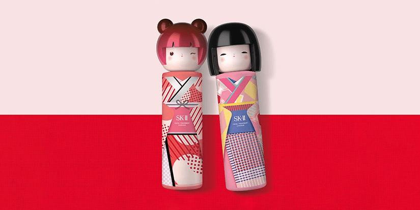 Untitled design 3 - Nước Thần Tokyo Girl Limited Edition SK-II Facial Treatment Essence 230ml
