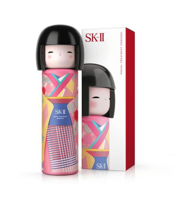 Untitled design 600x679 - Nước Thần Tokyo Girl Limited Edition SK-II Facial Treatment Essence 230ml