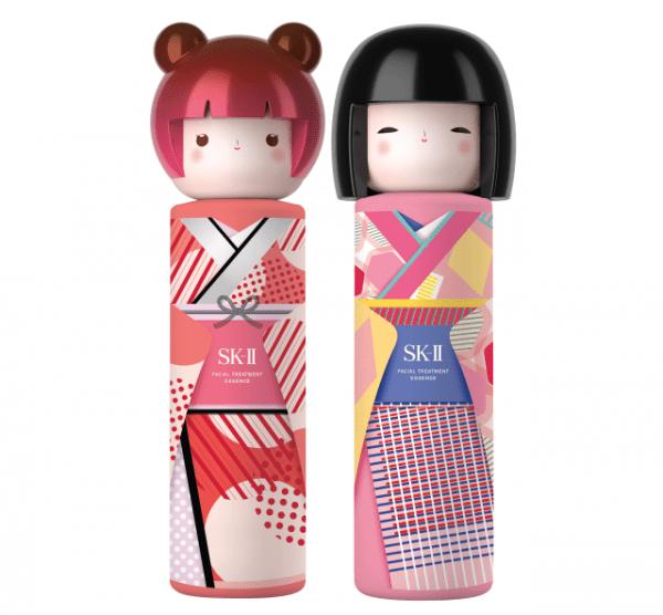 bb thumnail e1618724946347 600x556 - Nước Thần Tokyo Girl Limited Edition SK-II Facial Treatment Essence 230ml