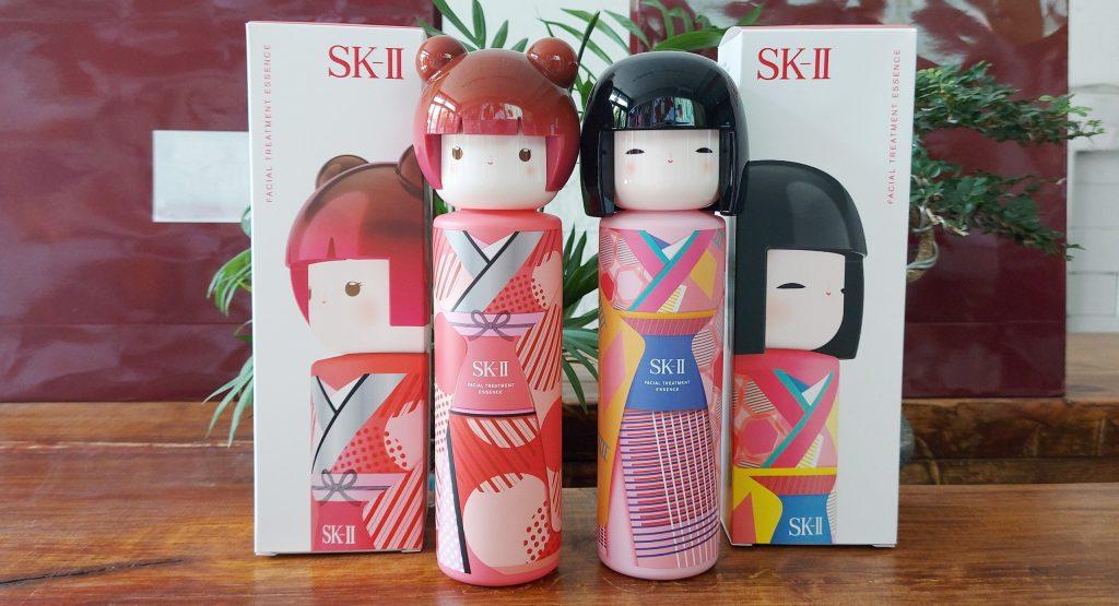 ftegirl1 1024x555 - Nước Thần Tokyo Girl Limited Edition SK-II Facial Treatment Essence 230ml