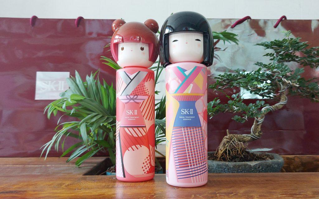 ftegirl2 1024x640 - Nước Thần Tokyo Girl Limited Edition SK-II Facial Treatment Essence 230ml